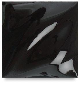 Jet Black, F-1