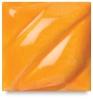 Orange, F-66