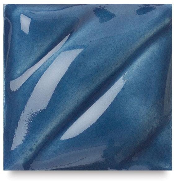 Vivid Blue, F-23