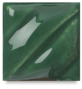 Evergreen, F-43