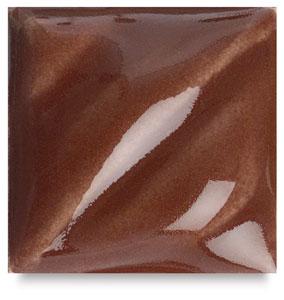 Chocolate, F-30