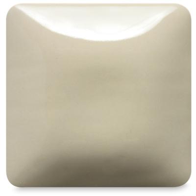 Vanilla Dip, SC-54