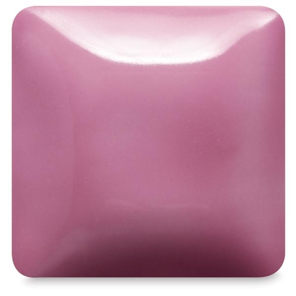 Pink A Dot, SC-70