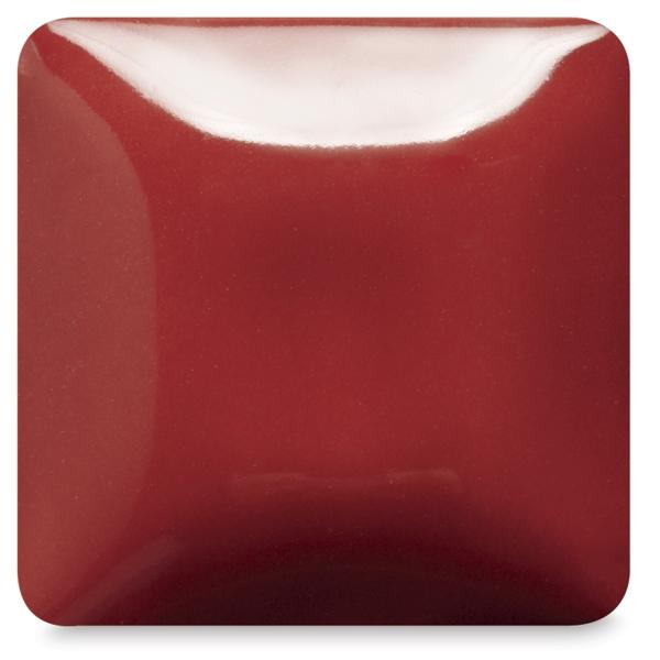 Tuscan Red, SC-82