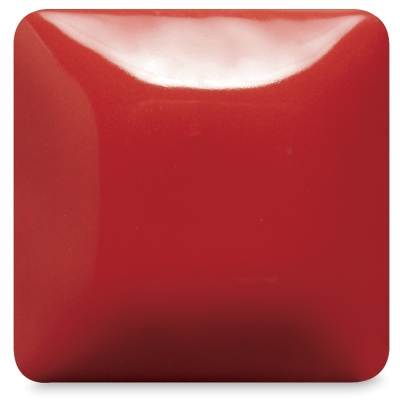 Candy Apple Red, SC-73