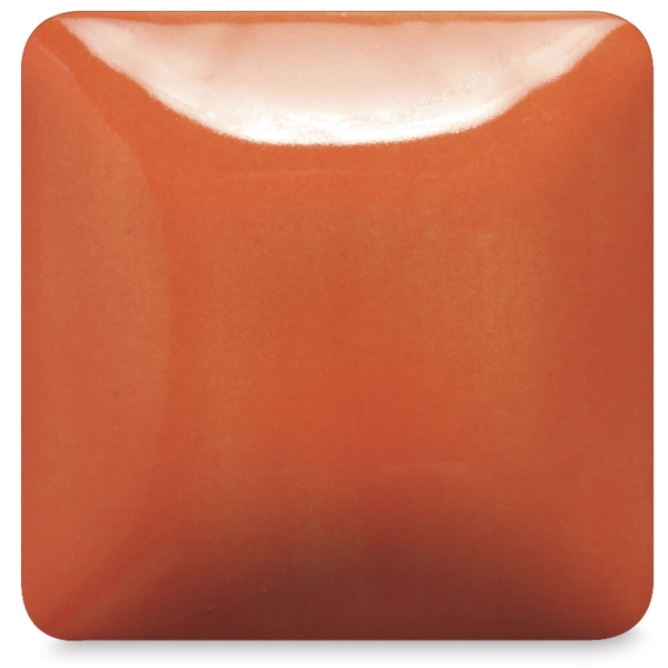 Carrot Top, SC-22