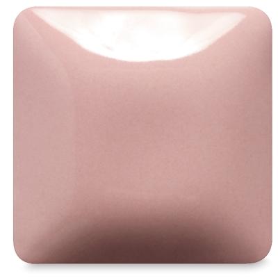 Pink-A-Boo, SC-1