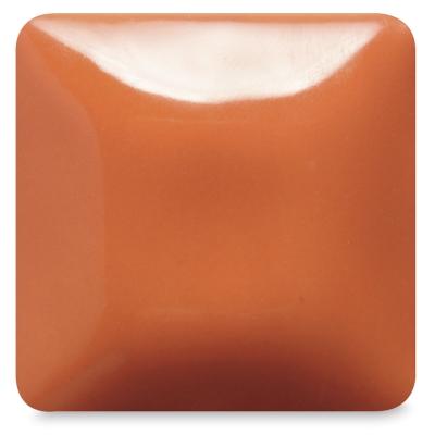 Orange Ya Happy, SC-50