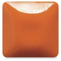 Orange-A-Peel, SC-75
