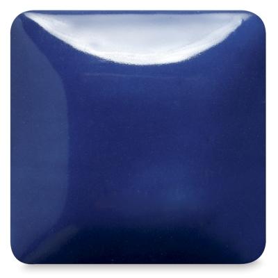 Cara-bein Blue, SC-76