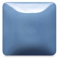 Blue Dawn, SC-30
