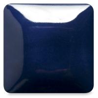 Moody Blue, SC-12