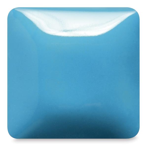 Blue Yonder, SC-11