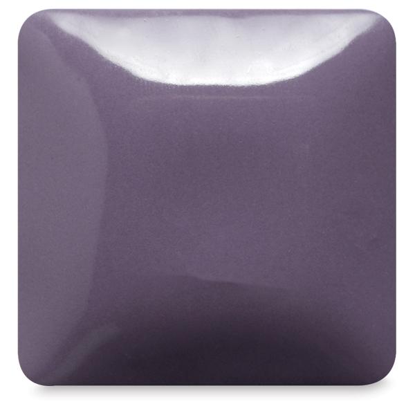 Grape Jelly, SC-72