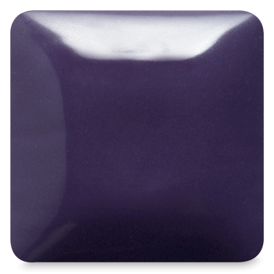 Purple-licious, SC-71