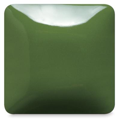 Green Thumb, SC-26