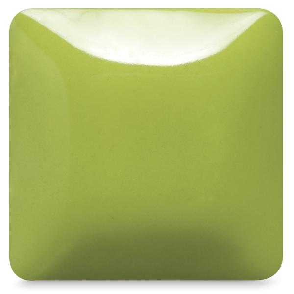 Sour Apple, SC-27