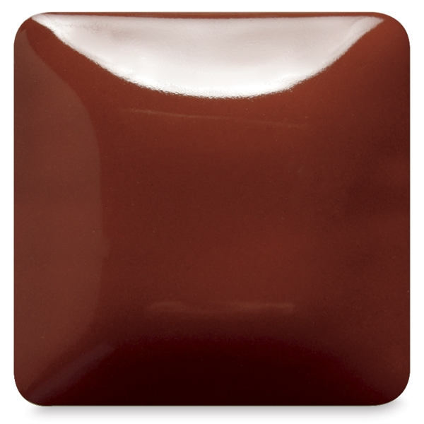 Cinnamon Stix, SC-81