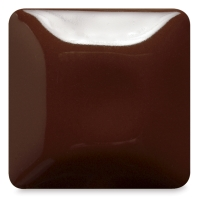 Java Bean, SC-14
