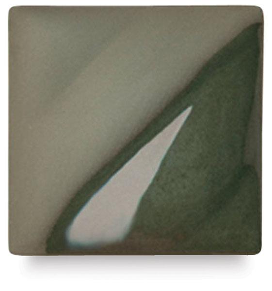 Dark Gray, V-357