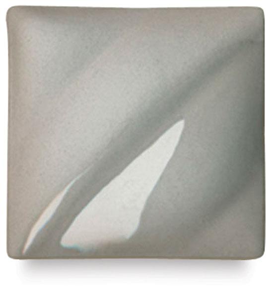 Pearl Gray, V-356