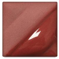 Red, V-382