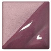 Rosy Mauve, V-371