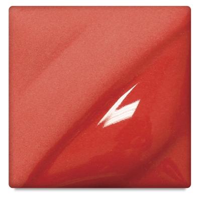 Radiant Red, V-388