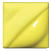 Yellow, V-308