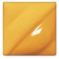 Bright Orange, V-390