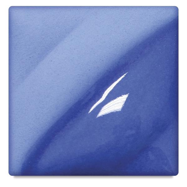 Medium Blue, V-326