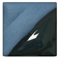 Teal Blue, V-332