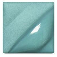 Turquoise, V-327