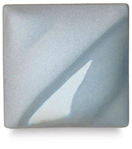 Iceberg Blue, V-328