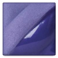 Purple, V-322