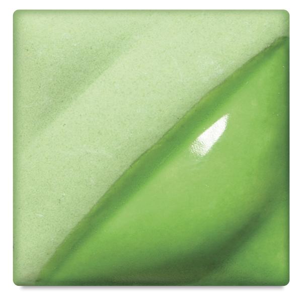 Light Green, V-345