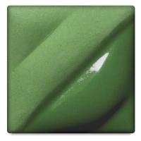 Dark Green, V-353