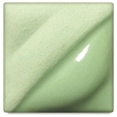 Mint Green, V-372