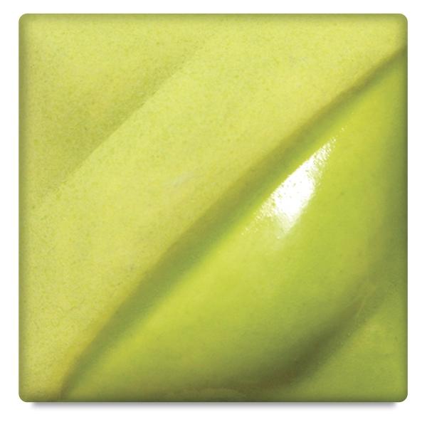 Chartreuse, V-343