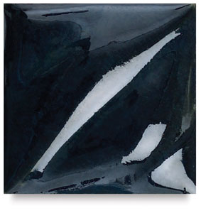 Black Lustre, LG-2