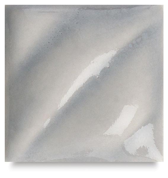 Gray, LG-14