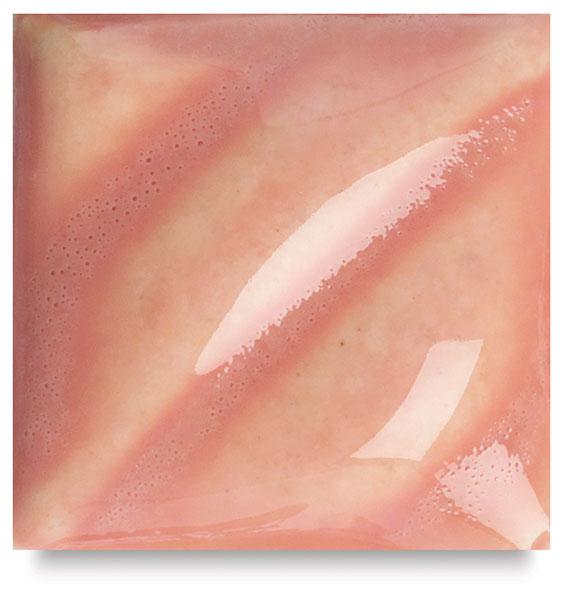 Petal Pink, LG-52