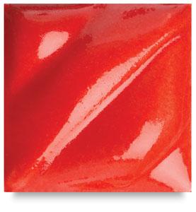 Brilliant Red, LG-58
