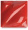 Intense Red, LG-57