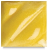 Light Yellow, LG-62