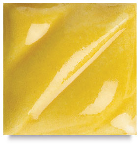Light Yellow, LG-62