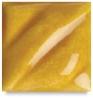 Dark Yellow, LG-60