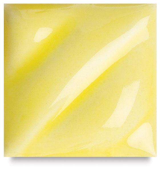 Pale Yellow, LG-760