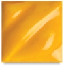 Vivid Orange, LG-68