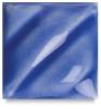 Medium Blue, LG-20